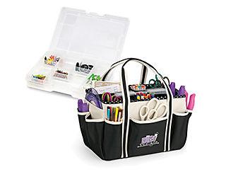 Custom Scrapbooking kit