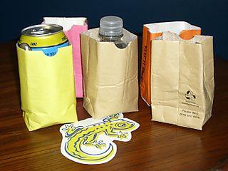 Custom drink bags 002