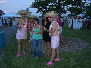 Piggly Toga wine Finger Lakes Wine Festival 003