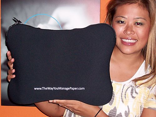 Corporate Tech Giveaway Laptop Sleeve_Back2