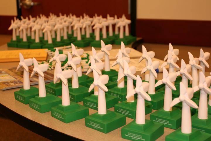 WindTurbineToys