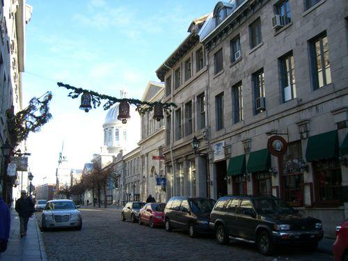Montreal Winter 2008 013