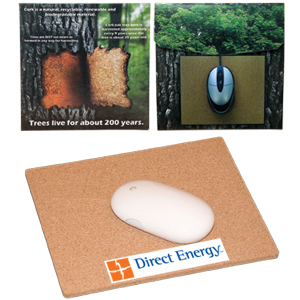 Eco friendly promotional gift pack
