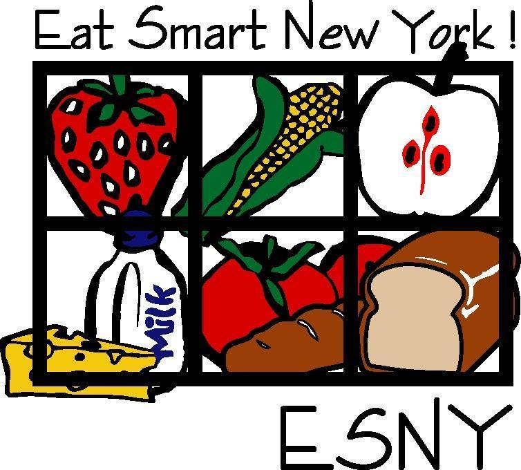 Eat Smart New York Promotions