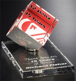 Funky Award