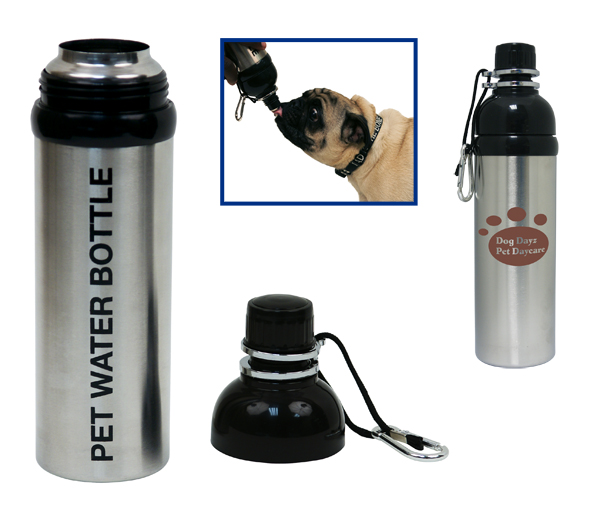 Customized Pet Giveaway