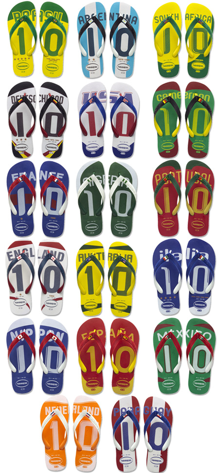 Soccer Promotional Ideas