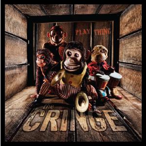 The Cringe Album
