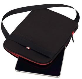 Logo Tablet Sleeve AbsolutePromo