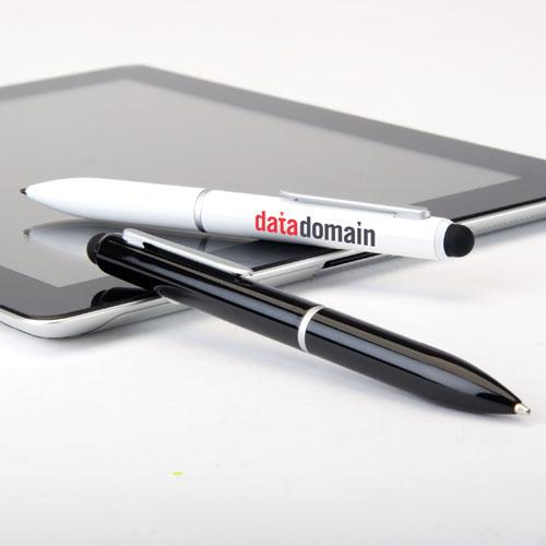Customized stylus absolutepromo