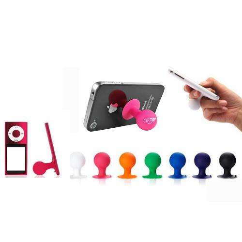 Cute little smart phone giveaway