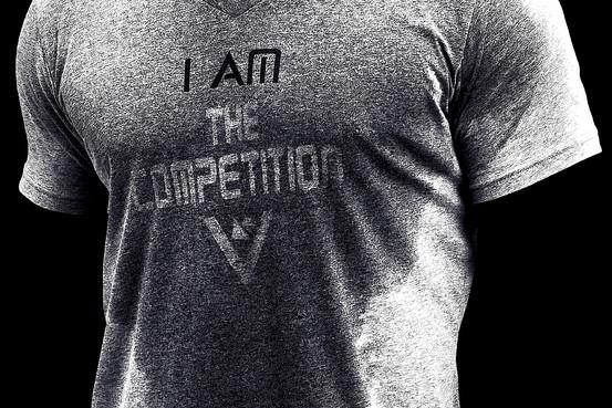 Tech T shirts