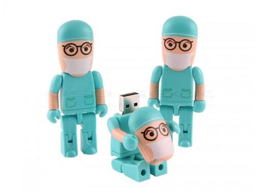 Usb surgeon drive AbsolutePromo
