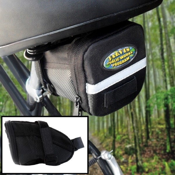 AbsolutePromo custom bike bag