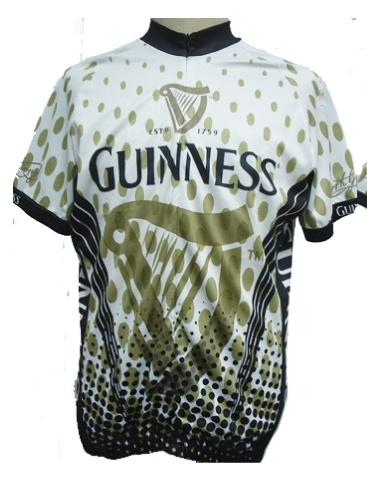 Custom bike jersey absolutepromo