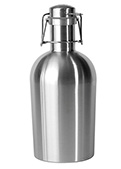 Multiple custom growlers Absolutepromo