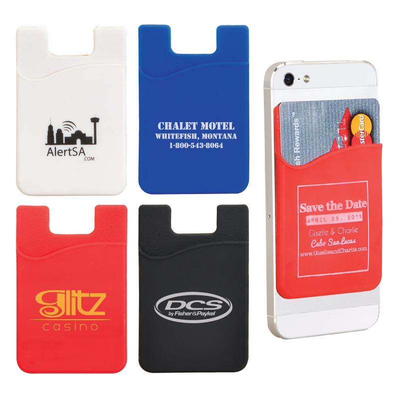 Absolute Promotions Inc- Promotional Products, Corporate
