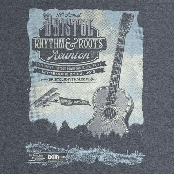 Vintage custom tshirt Absolutepromo