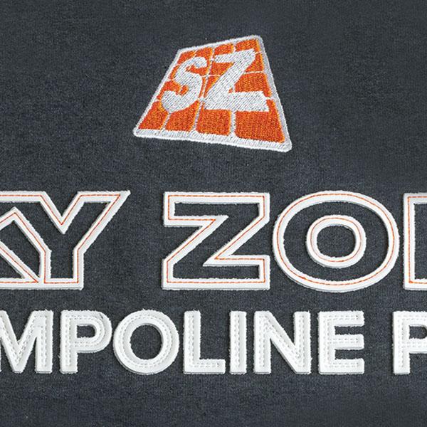 Sport style branding  AbsolutePromo