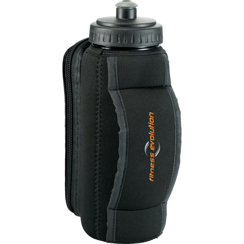 Customized running sport bottle phone holder  AbsolutePromo.com