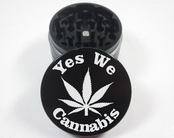 Custom Cannabis Products AbsolutePromo.com