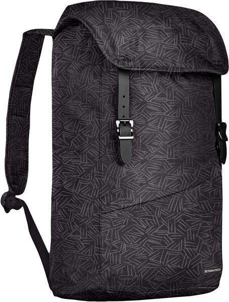 Best corporate backpack swag bag with logo  AbsolutePromo.com