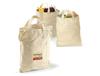 Organic_bag_set