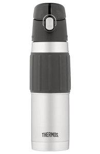 Cool_steel_water_bottle