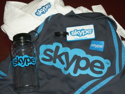 Skype_promo_gear_1_2