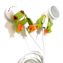 Custom_ear_buds
