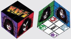 Custom_rubiks_cube_1