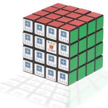 Custom_rubiks_cube_2