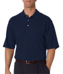 Ecofriendly_golf_apparel_2