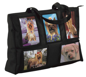 Custom_pet_tote_bag_2