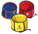 Customized_collapsible_pet_water_bo