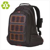 Custom_solar_backpack