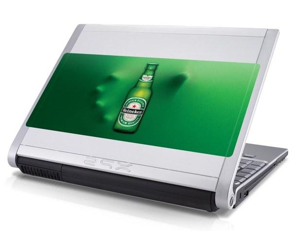 heineken wallpapers. Heineken (Brand)